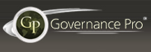 Governance Pro Inc. Logo